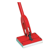 Vileda Magic Flat Mop