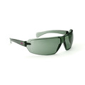 Keep Safe Pro 553 Zero Noise Safety Spectacles K Rated - Solar Lens