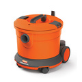 CleanBee Tub Wet & Dry Vacuum Cleaner 1200W