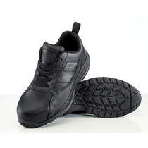 Rock Fall  VX600 Crystal Ladies Safety Trainer