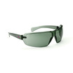KeepSAFE Pro 553 Zero Noise Safety Spectacles K Rated - Solar Lens