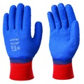 Skytec Helium™ Fully Coated Latex Glove