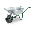 Invincible Heavy Duty Wheelbarrow