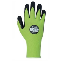 TraffiGlove TG5240 LXT Cut Level C Glove