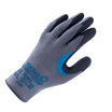 Showa 330 Re-Grip Double Palm Coated Latex Glove