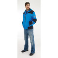 Helly Hansen Waterproof Chelsea Jacket