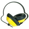 KeepSAFE Sirocco Ear Defenders