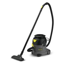 Kärcher T10/1 Vacuum Cleaner