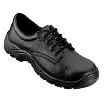 Tuf Lace Up Safety Shoe with Midsole