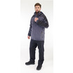 Regatta Marauder Insulated Jacket X-Pro