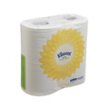 Kleenex® Ultra Small Roll Toilet Tissue