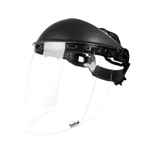 Bolle Sphere Faceshield