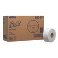 8614 Scott Mini Jumbo Toilet Tissue
