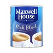 Maxwell House Instant Coffee Granules