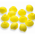 Spare Caps for 3M E.A.Rcaps Banded Semi Aural Ear Plugs