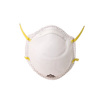 KeepSAFE FFP1 Cup Shaped Respirator