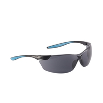 Bolle Mamba Safety Spectacles Ref MAMPSF