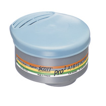 Scott Safety Pro2 Filter Cartridge - A1B1E1K1P3