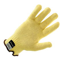 Keep Safe Light Cut Level 2 Kevlar Glove