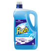 Flash Professional Pine All Purpose Cleaner