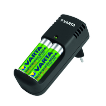 Varta Pocket Battery Charger