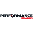 Performance Brands