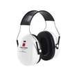 3M Peltor Optime II Food Industry Ear Muff