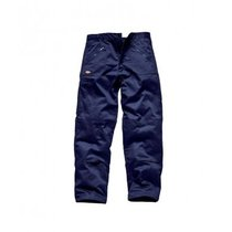 Dickies Redhawk Action Trousers Tall Leg