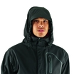 Tuf Revolution Performance Waterproof Jacket