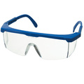 KeepSAFE Lightning Safety Spectacles