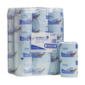 7123 WYPALL L10 Wipers - 24cm Roll